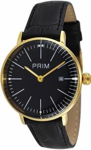 Prim KlasikConvex W01P.10224.C