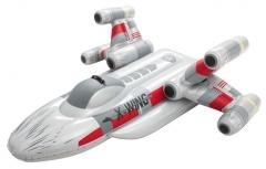 Pripučamas žaislas Bestway StarWars 91206 Vandens atrakcionai