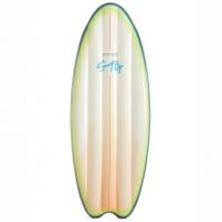 Pripučamas žaislas Intex Surf Up 58152 Vandens atrakcionai