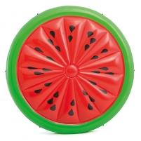 Pripučamas žaislas Intex Watermelon 56283 Vandens atrakcionai