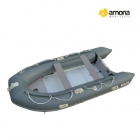 Надувнaя лодка AMONA Pacific Marine PM SY-360AL Лодки
