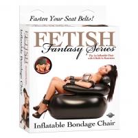 Pripučiamas fotelis BDSM sekso žaidimams Big sex accessories