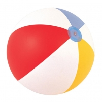 Pripučiamas kamuolys INTEX 59010NP Pripučiamos prekės