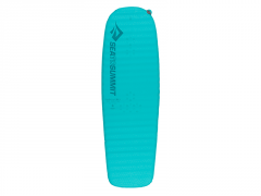 Pripučiamas kilimėlis Comfort Light Self Inflating Mat Womens Regular