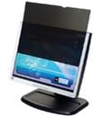 Privatumo filtras 3M PF 17.3W9 |21.5cm x 38.3cm| Monitoru piederumi