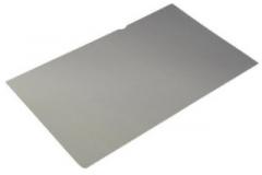 Privatumo filtras 3M PF 20.1W |27,2cm x 43,4cm|