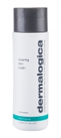 Problemiškos odos valymo putos Dermalogica Active Clearing Clearing 250ml