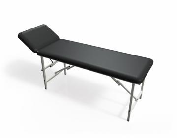 Procedūrinė lova TN-TBF, sulankstoma Procedūrų lovos, kėdės