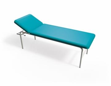 Procedūrinė lova TN-TBR Procedūrų lovos, kėdės