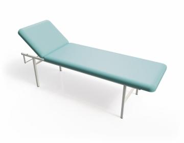 Procedūrinė lova TN-TBS Procedūra gultām