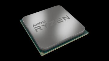Procesorius AMD Ryzen 5 2400G, RX Vega Graphics, 3.6Ghz, 65W, Wraith Steal cooler