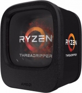 Procesorius AMD RYZEN THREADRIPPER 1900X, S TR4, 8 Core, 16 Thread, 3.8GHz, 4.0GHz Turbo