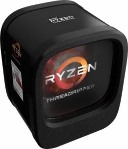 Procesorius AMD Ryzen Threadripper 1920X, 3.5GHz, 38M