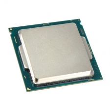 Procesorius Intel Celeron G3900, Dual Core, 2.80GHz, 2MB, LGA1151, 14nm, 47W, VGA, BOX