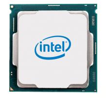 Procesorius Intel Celeron G4900, Dual Core, 3.10GHz, 2MB, LGA1151, 14nm, 51W, VGA, BOX