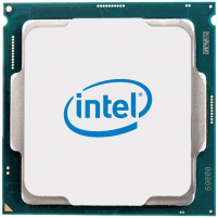 Procesorius Intel Celeron G4900T, Dual Core, 2.90GHz, 2MB, LGA1151, 14nm, 35W, VGA, TRAY