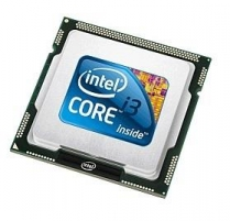 Procesorius Intel Core i3-6300T, Dual Core, 3.30GHz, 4MB, LGA1151, 14mm, 35W, VGA, TRAY