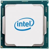 Procesorius Intel Core i3-8300, Quad Core, 3.70GHz, 8MB, LGA1151, 14nm, BOX