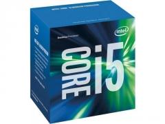 Procesorius Intel Core i5-6402P, Quad Core, 2.80GHz, 6MB, LGA1151, 14nm, 65W, VGA, BOX