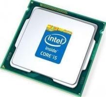 Procesorius Intel Core i5-6600T, Quad Core, 2.70GHz, 6MB, LGA1151, 14nm, 35W, VGA, TRAY