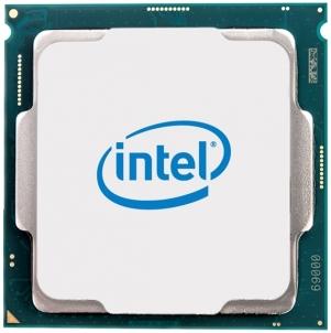 Procesorius Intel Core i5-8500, Hexa Core, 3.00GHz, 9MB, LGA1151, 14nm, BOX