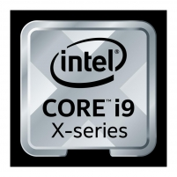 Procesorius Intel Core i9-7900X, Deca Core, 3.30GHz, 13.75MB, LGA2066, 14nm, 140W, BOX