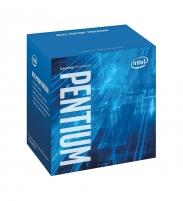 Procesorius Intel Pentium G4560, Dual Core, 3.50GHz, 3MB, LGA1151, 14nm, 54W, VGA, BOX