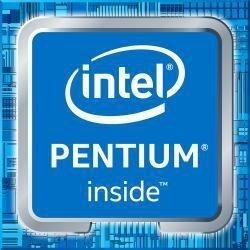 Procesorius Intel Pentium G5400T, Dual Core, 3.10GHz, 4MB, LGA1151, 14nm, 35W, VGA, TRAY