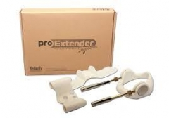 ProExtender Penis enhancement