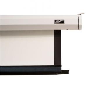 "Projektoriaus ekranas Elite Screens VMAX2 Series VMAX100XWH2 Diagonal 100 "", 16:9, Viewable screen width (W) 222 cm, White Projektori"