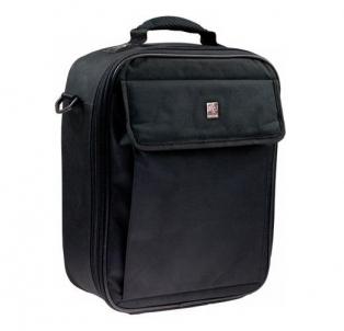 Projektoriaus krepšys Avtek Bag+