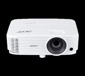 Projector Acer P1250B 1024x768(XGA); 3600lml; 20.000:1