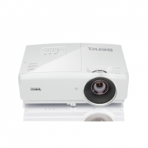 Projektorius Benq Business Series MH750 Full HD (1920x1080), 4500 ANSI lumens, 10.000:1, White Projektori
