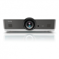 Projektorius Benq Business Series MH760 Full HD (1920x1080), 5000 ANSI lumens, 3.000:1, White