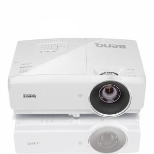 Projector BenQ MH750, DLP, 1080 Full HD, 4 500 ANSI, 10 000:1