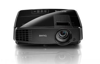 Projektorius BENQ MX507 3200ANSI XGA 13000:1 1.80KG