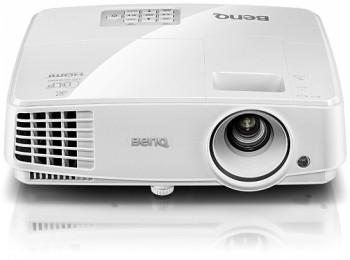 Projektorius BENQ MX570 3200ANSI XGA 13000:1 1.90KG