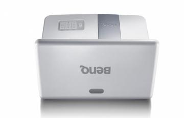 Projektorius BenQ MX842UST DLP,XGA, Ultra Short-throw, 3000 ANSI