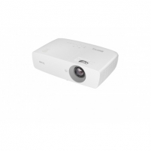 Projector Benq TH683 White, 3200 ANSI lumens, 1.3:1, 1080p (1920x1080)