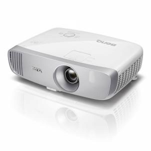 Projektorius BenQ W1120 1080P Full HD 2200AL; 15000:1