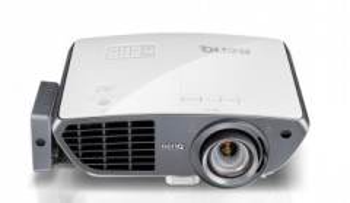 Projektorius BENQ W3000