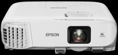 Projector EPSON EB-970 XGA 4000 lumen 15 000:1
