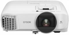 Projektorius EPSON EH-TW5600