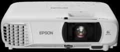 Projector EPSON EH-TW650 1080p, 3100 lumen, 15 000:1