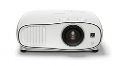 Projector EPSON EH-TW6700 70,000:1/3000l