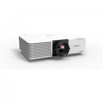 Projektorius Epson Installation Series EB-L400U WUXGA (1920x1200), 4500 ANSI lumens, 2.500.000, White, Projektoriai