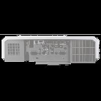 Hitachi CP-WX4022WN 3LCD WXGA White Projectors