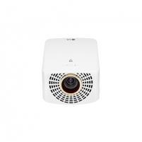 Projektorius LG HF60LSR Full HD (1920x1080), 1400 ANSI lumens, 150,000: 1, Projektori
