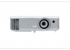 Projector Optoma EH345 (DLP, 3200 ANSI, 1080p Full HD, 22 000:1)