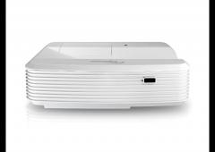 Projector Optoma GT5000+ DLP, Short Throw